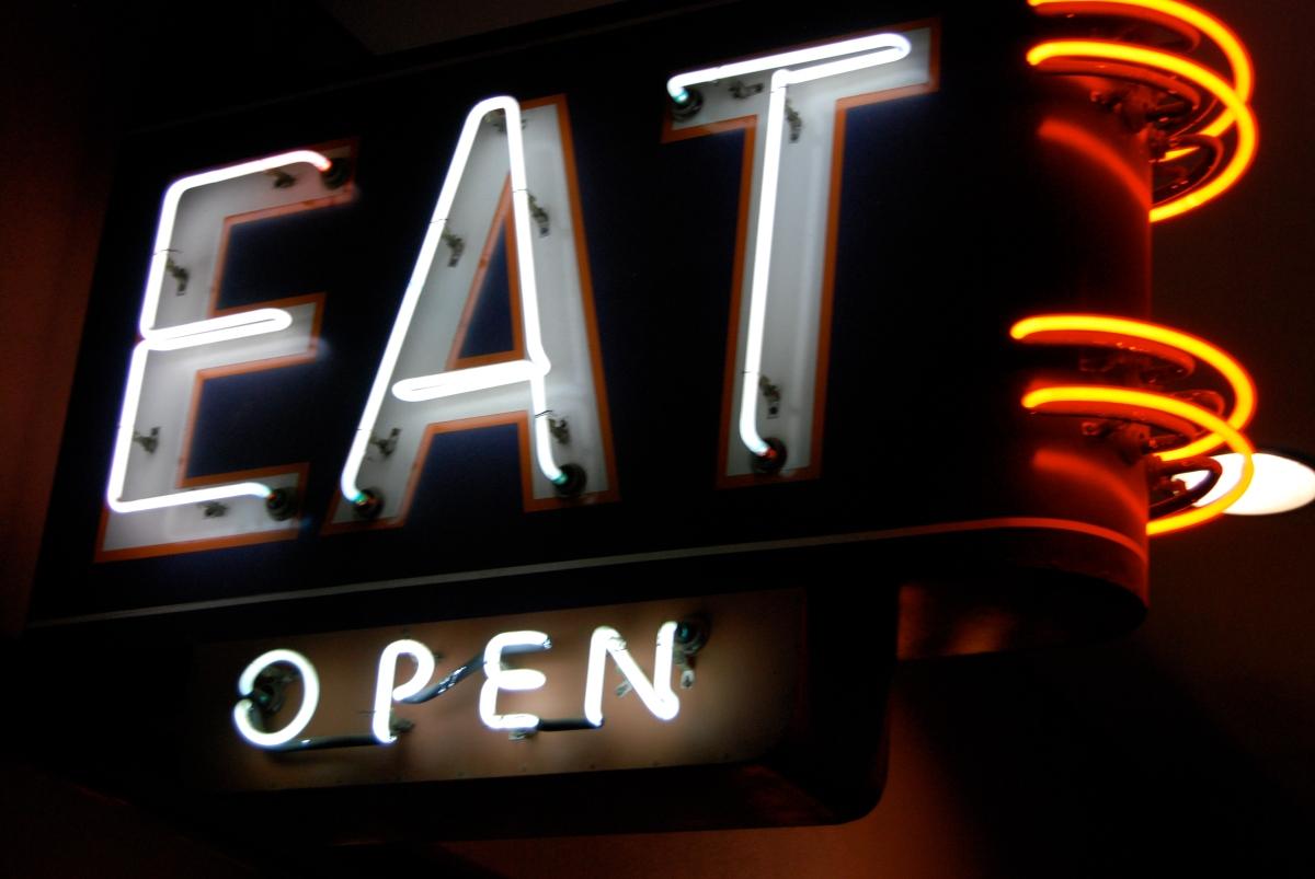 הדיאטה האולטימטיבית
